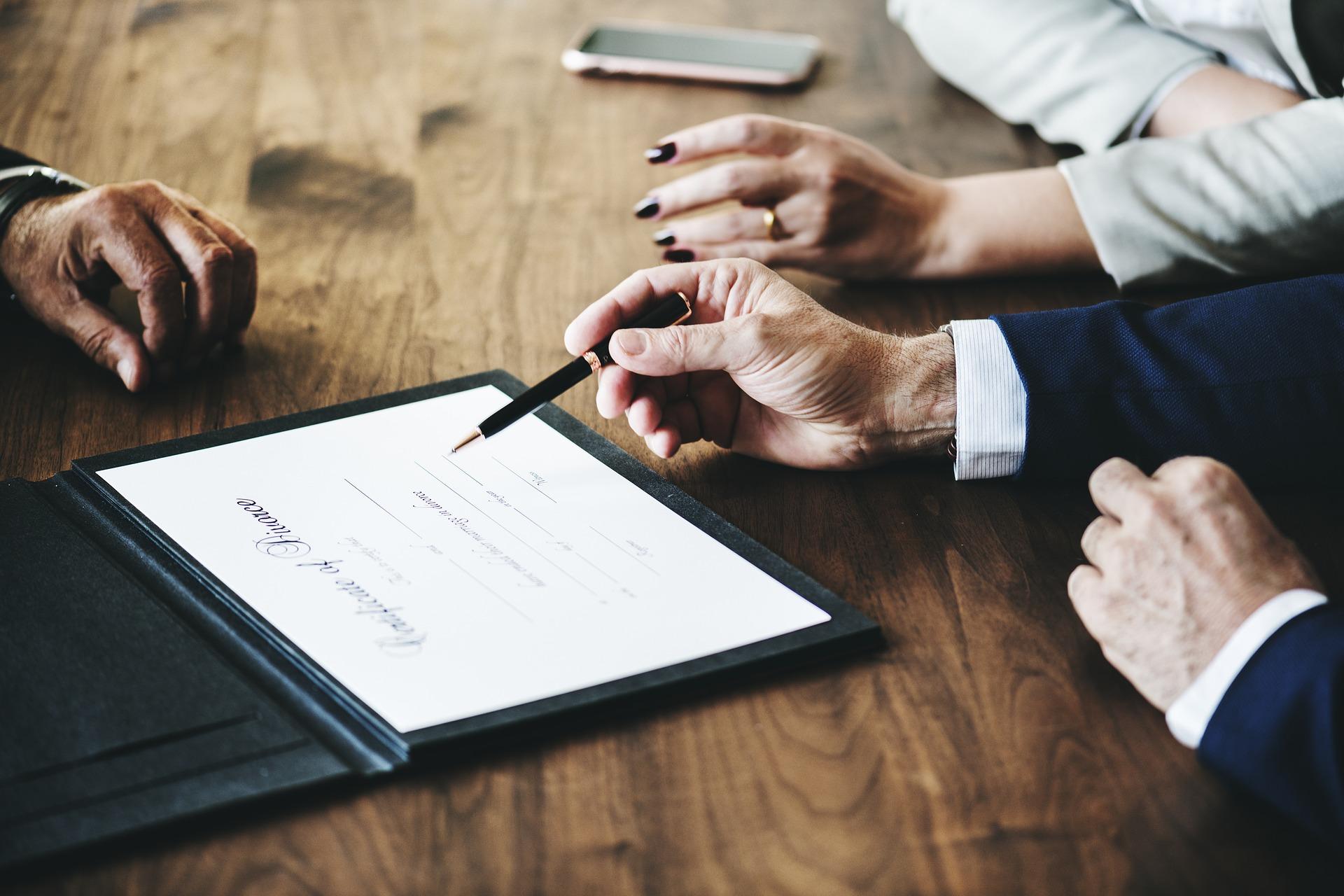 Mi a közbeszerzési tanácsadó dolga?