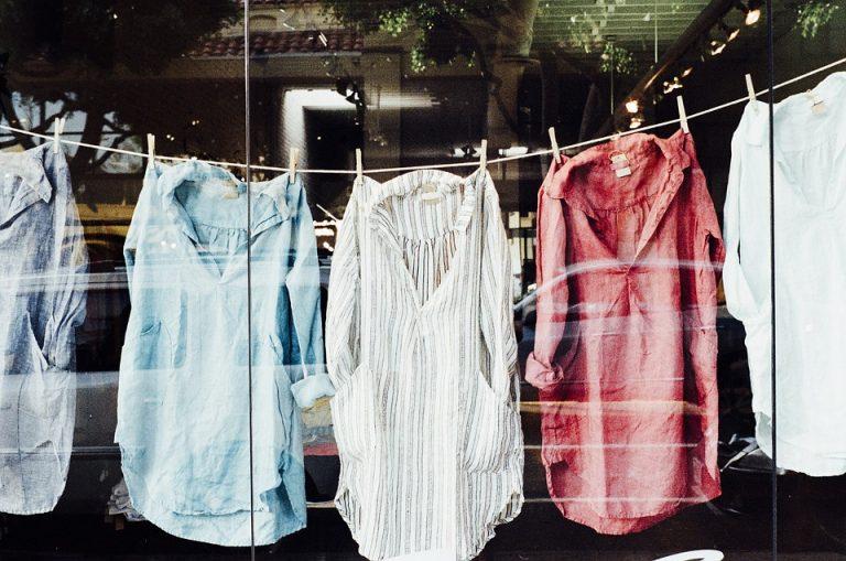Hogyan számoljunk a ruhatisztító árakkal?